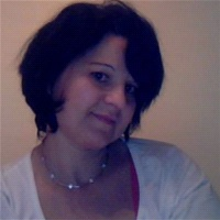 Claudia Deliu