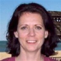 Hilary Lyons