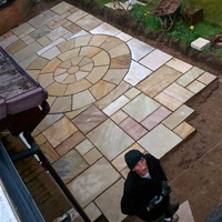 Mark Harrison Bricklayer & Groundworker