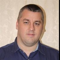 James Pye