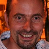 Mike Metcalfe