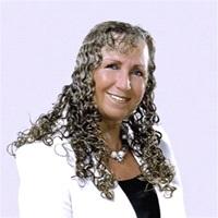 Lynne Caddick