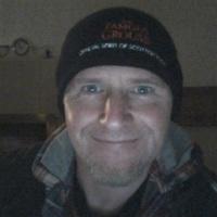 Douglas Ritchie