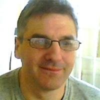Nigel Wildman