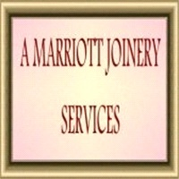 A Marriott Joinery Services