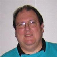 Paul Biggs