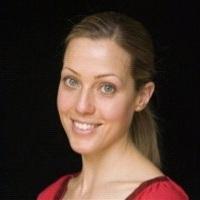 Paula Seabright