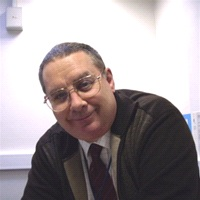 John Naylor