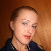 Anna Matisova