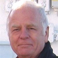 Neil McCormack