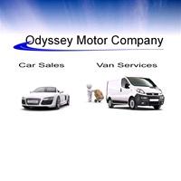 Odyssey Motor Company