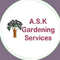 ASK Gardening Services