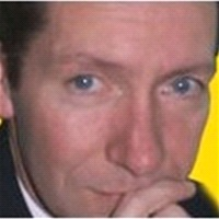 Mark Clayson