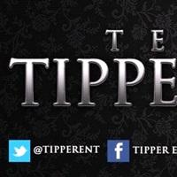 Tipper Ent