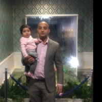 Zahid Aziz