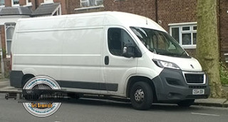 Photo by Speedy Removals Coombevale