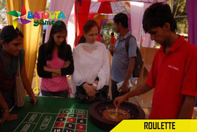 Photo by Stall Games | Carnivall Games | Fun Games | Batoota Games