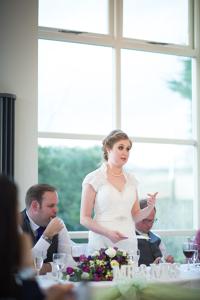 Photo by Stark Weddings