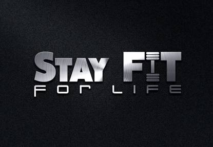 Photo by Stay Fit For Life