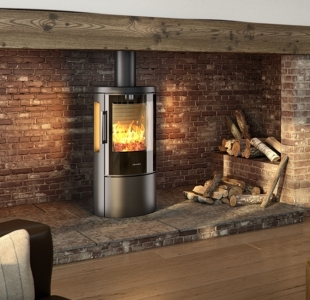 Photo by Stoves N Fitting UK