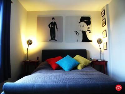 Photo by Studio GR Interiors