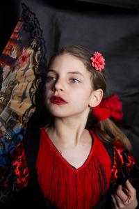 Photo by Svetlana Masterova Photography