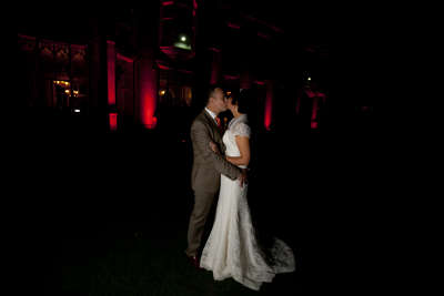 Photo by Take 2 Event Photos