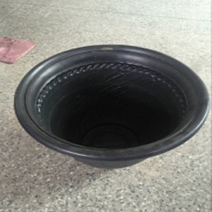 Photo by Tandem Plastic Products(Zhongshan, China), Co., Ltd.