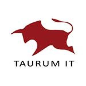 Photo by Taurum IT