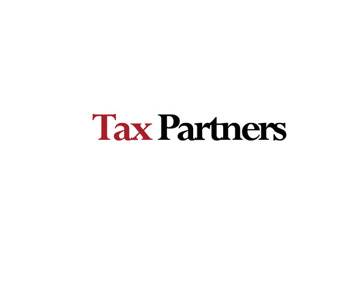 Photo by Tax Partners, Chartered Certified Accountants & Tax Advisors