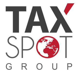 Photo by Tax Spot Accounting Ltd