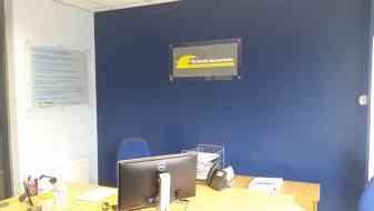 Photo by TaxAssist Accountants Birmingham