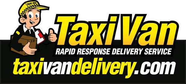 Photo by Taxivan delivery