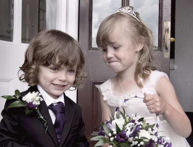 Photo by Te Amo wedding photography