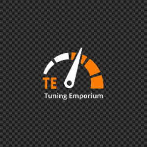 Photo by TE Tuning Emporium