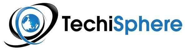 Photo by TechiSphere Ltd