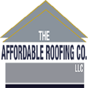 Photo by The Affordable Roofing Co., LLC