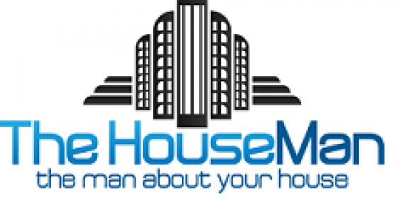 the houseman property services ltd reviews