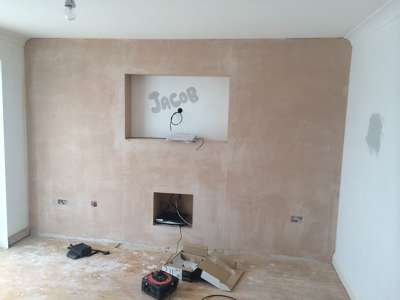 Photo by The Property Refurb Company