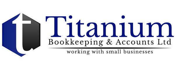 Photo by Titanium Bookkeeping & Accounts Ltd