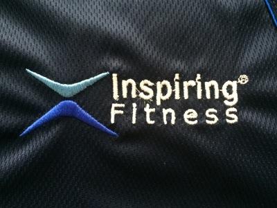 Photo by Tom Stephenson Inspiring Fitness Personal Training Ramsgate