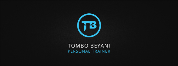 Photo by Tombo Beyani Personal Trainer