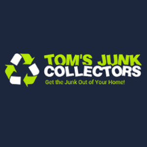 Photo by Tom's Junk Collectors