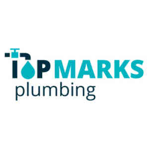 Photo by Top Marks Plumbers