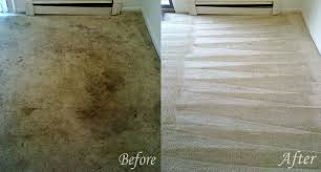 Photo by topgreencarpetclean