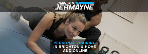 Photo by Train With Jermayne: Personal Training