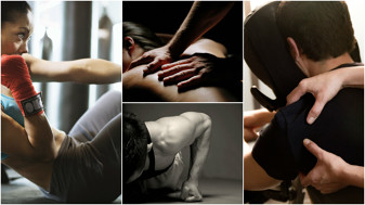 Photo by Training and Therapies