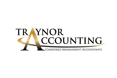 Photo by Traynor Accounting Ltd