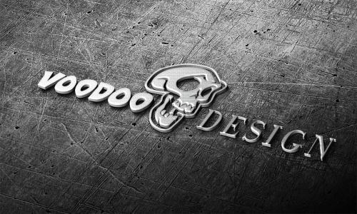 Photo by Voodoo Design