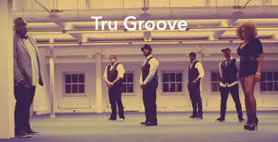 Photo by Tru Groove Band